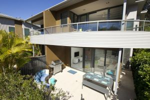 Boom 6 Boomerang Beach - Accommodation Broken Hill