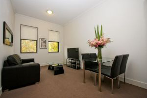 The Star Apartments - Accommodation Broken Hill
