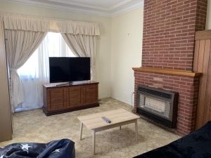Budget in Goulburn - Accommodation Broken Hill