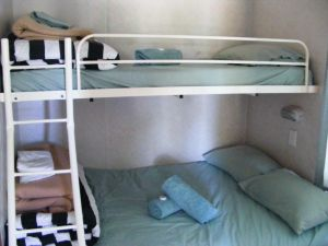 Cobar Caravan Park - Accommodation Broken Hill