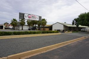 Cobar Miners Lodge - Accommodation Broken Hill