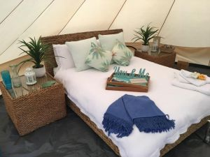 Glamping Byron Bay - Accommodation Broken Hill