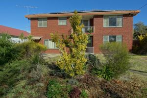 Goulburn Guesthouse - Accommodation Broken Hill