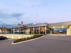 Mercure Goulburn - Accommodation Broken Hill