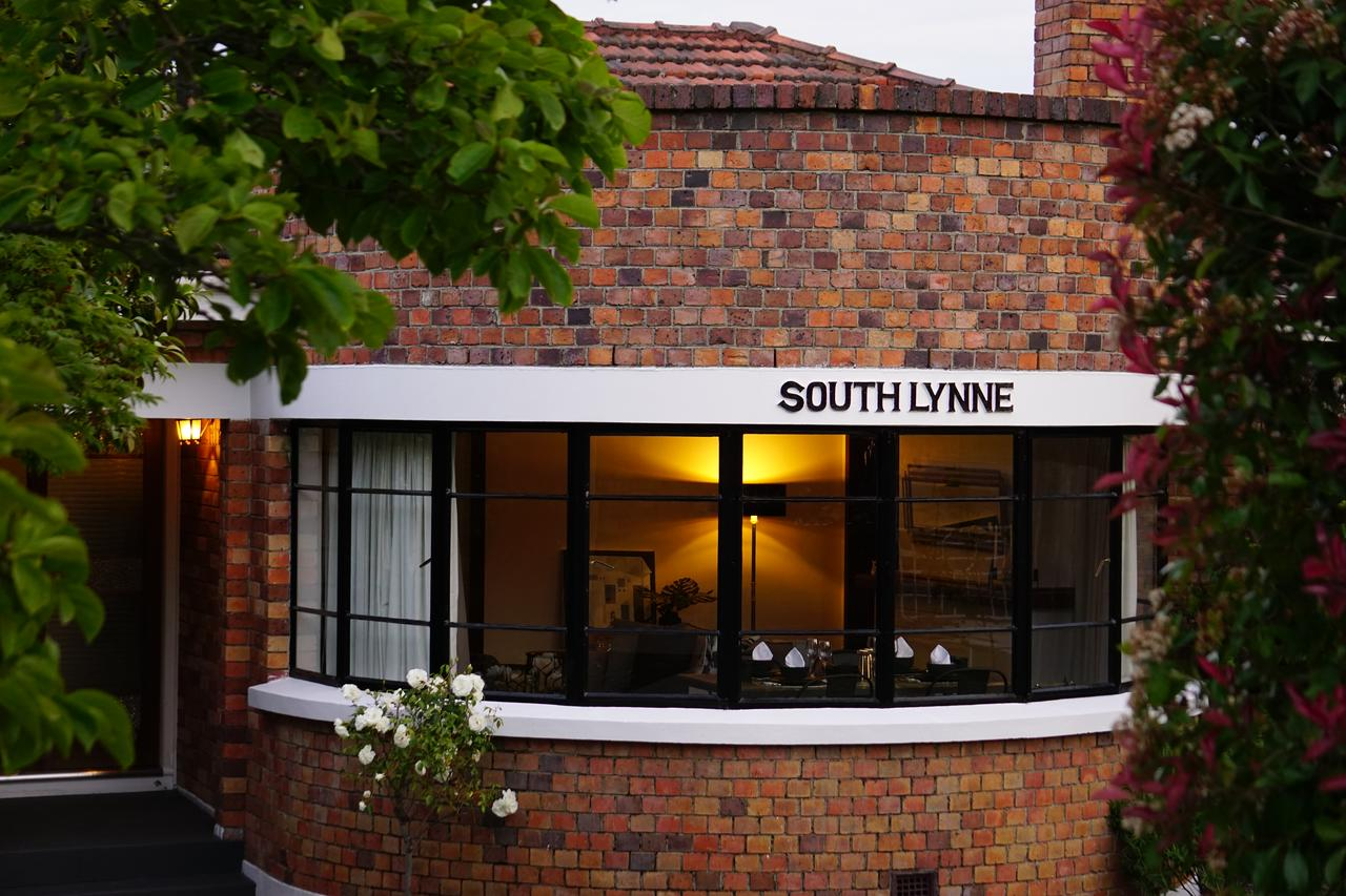 Southlynne - Accommodation Broken Hill