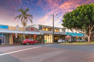 13 First Avenue Sawtell - Accommodation Broken Hill