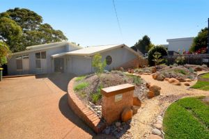 131 Pacific Drive Port Macquarie - Accommodation Broken Hill