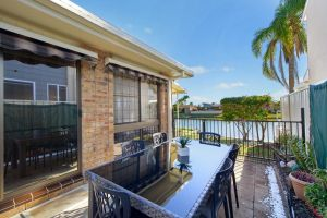 29a Ballina Crescent Port Macquarie - Accommodation Broken Hill